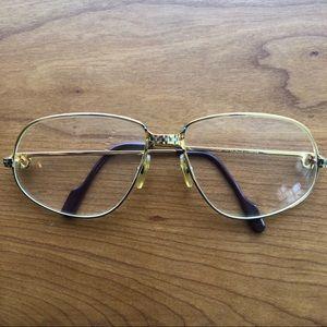 9c27bac60606 Cartier Sunglasses for Men